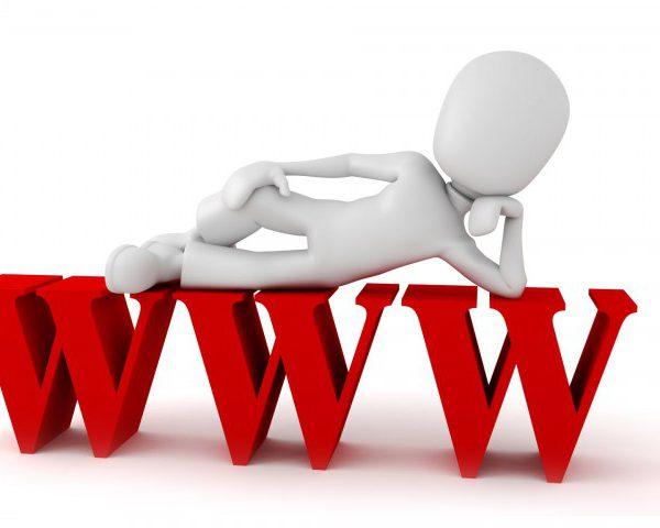 internet-browser-480x800