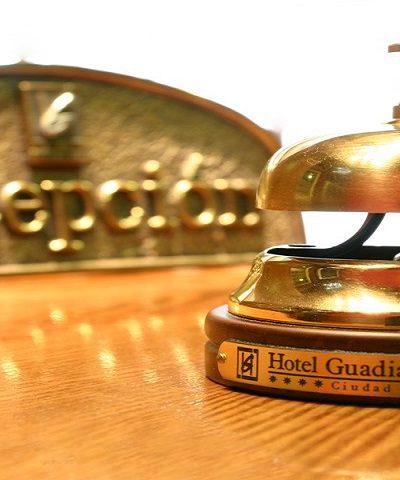 new-03-hotel-ciudad-real-sercotel-guadiana-recepcion